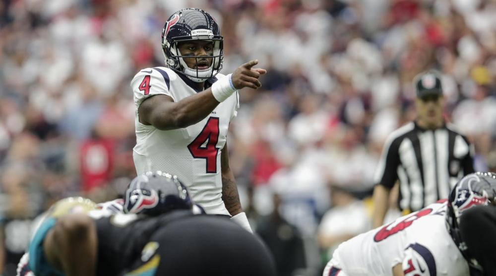 texans-starting-quarterback-deshaun-watson-ankle