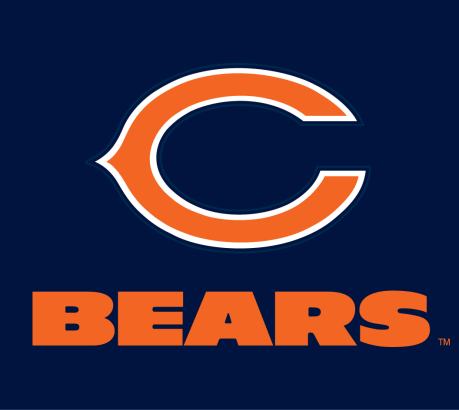6180_chicago_bears-alternate-1974
