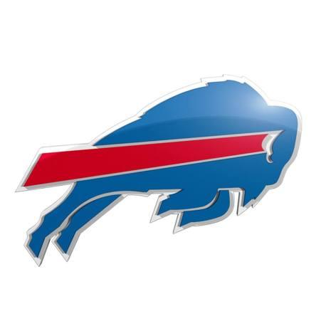 Buffalo-Bills