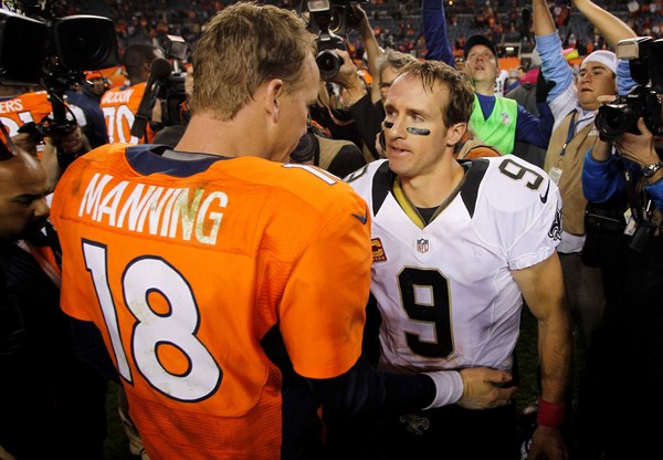 peyton-manning-drew-brees-65be1ce3c641140b